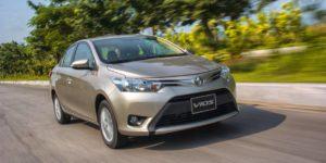 Toyota Vios 2017 2 300x150 XE N I B I 247