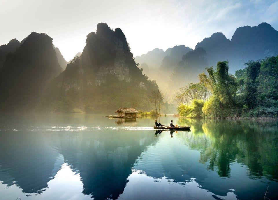 Lambinhtour Day Trips from Hanoi