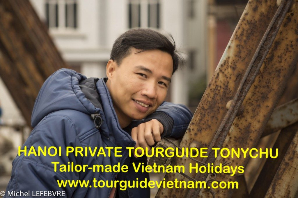 Private Tourguide Tony Chu 1024x682 1024x682 About
