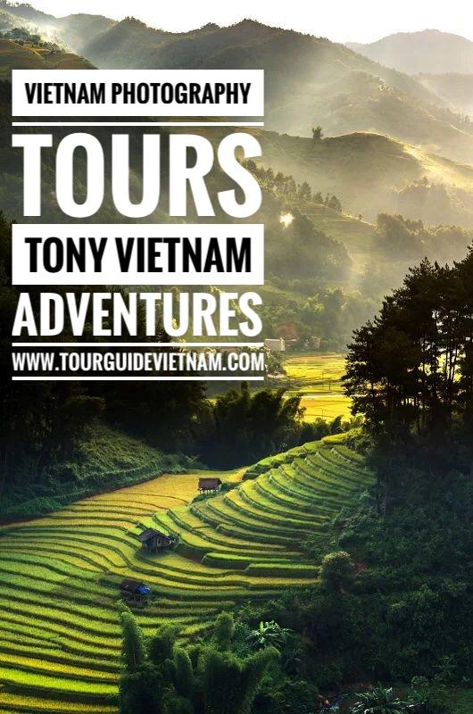 Photo 4 29 20 19 35 35 1 Plan Your Vietnam Trip