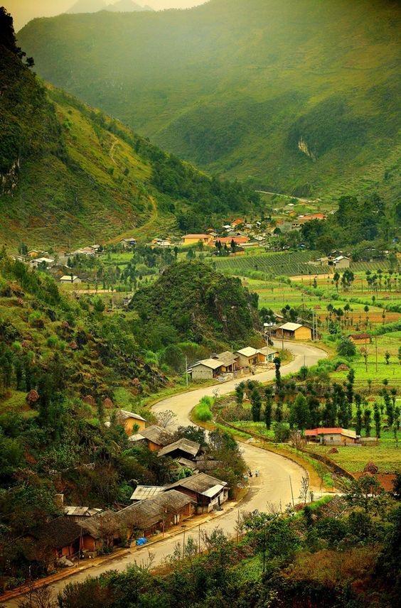 Photo 5 1 20 10 51 12 1 3 Ha Giang Landscapes