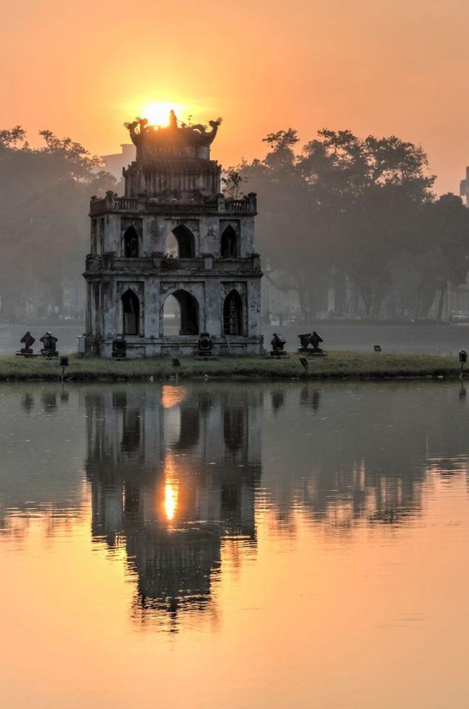 Photo 5 2 20 09 52 27 1 677x1024 Ninh Binh 8211 Halong Bay Tour 4 Days from Hanoi