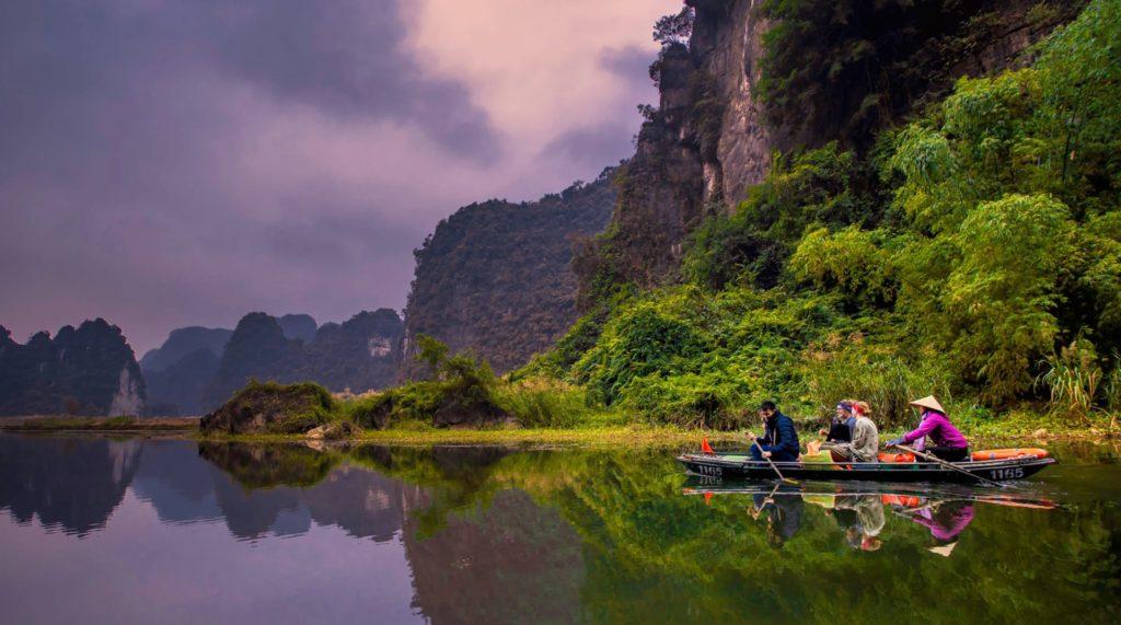Photo 9 12 19 16 23 56 1024x571 Ninh Binh 8211 Halong Bay Tour 4 Days from Hanoi