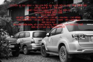 Hanoicar1 300x201 XE N I B I 247