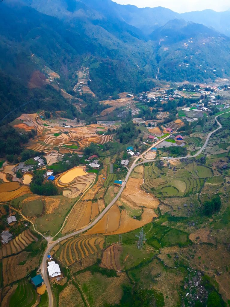 Photo 5 13 20 15 04 31 768x1024 Northern Vietnam You Need to Know