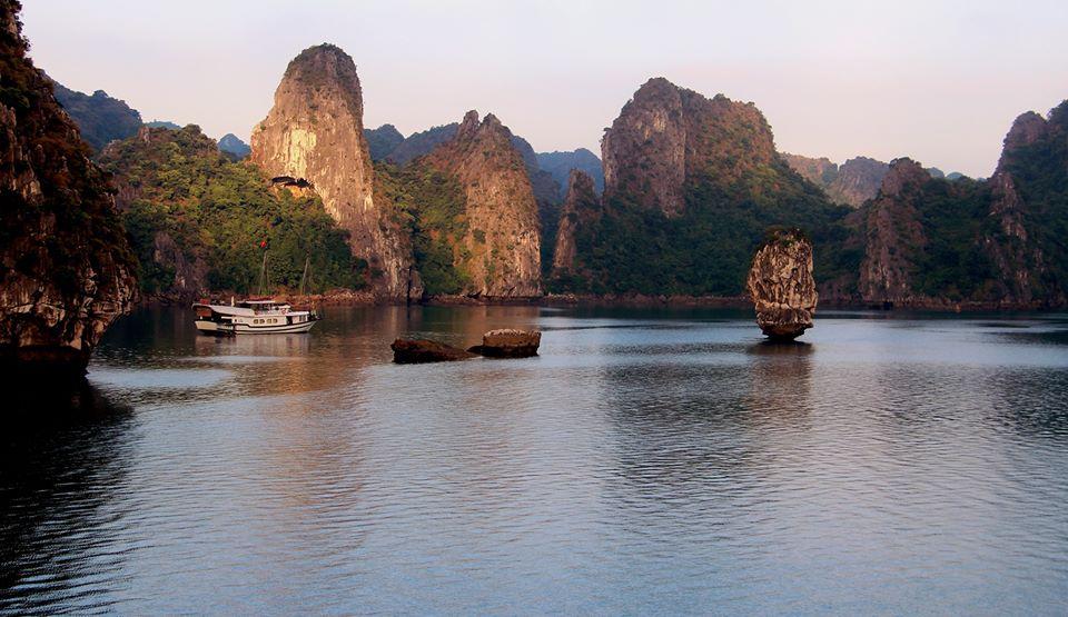 Halongbaytour Northern Vietnam You Need to Know