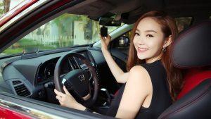 Minh hang thue xe tu lai 300x169 XE N I B I 247
