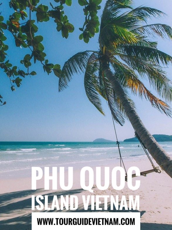 Phuquoc Beautiful Places to Visit in Vietnam Travel with locals