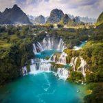 Th c b n gi c 150x150 Day Trips from Hanoi