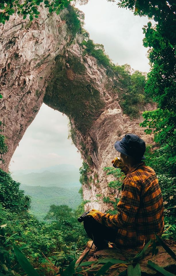 Things to do in cao bang 2 Private Tours or Group Tours